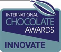 International Chocolate Awards Innovation